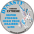 Dynasty Extreme Anthrazit